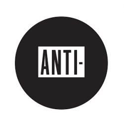 Anti_PC