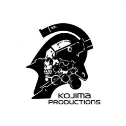 PC_Kojima