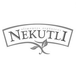 PC_Nekutli