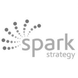 PC_Spark