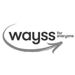 WAYSS_PC